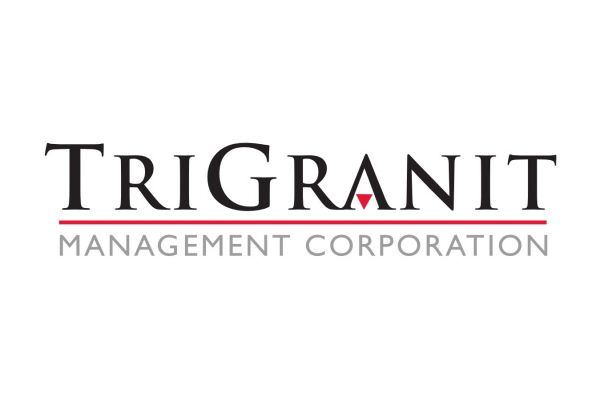 TriGranit Management Zrt.