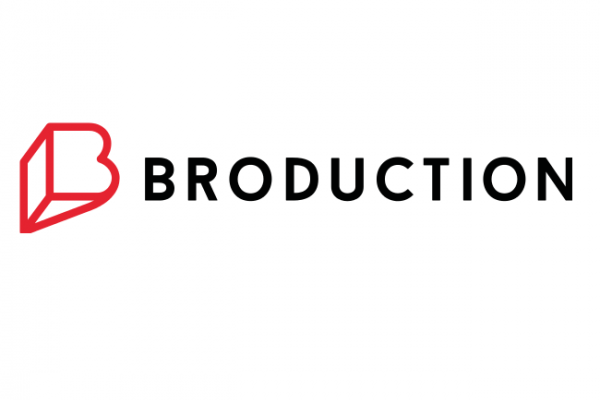 Broduction Group Kft.