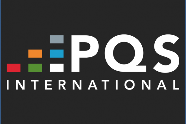 PQS International Cégcsoport