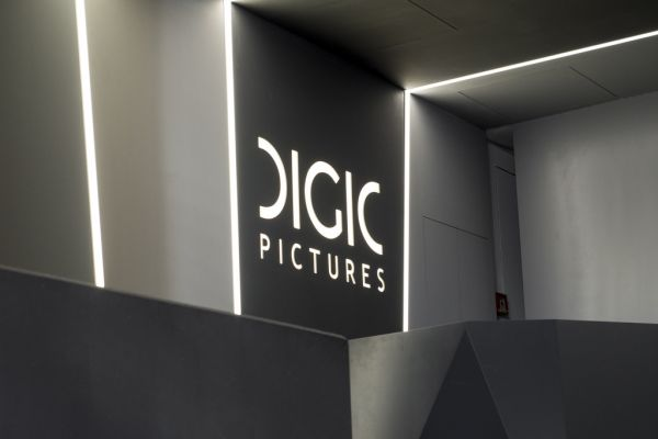 Digic Pictures