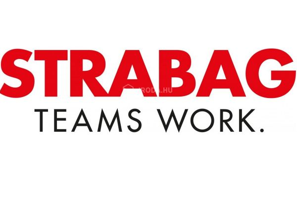 STRABAG Property and Facility Services Zrt.