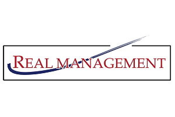 Real Management Kft.