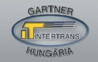 Gartner Hungária