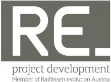 RE project development Kft.