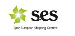 Spar European Shopping Centers