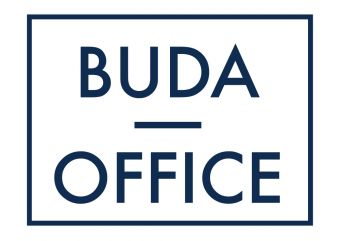 Buda-Office Kft.