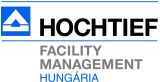 HOCHTIEF Facility Management Hungária Kft.  -