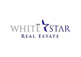 White Star Real Estate Kft