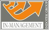 In-Management Kft. -