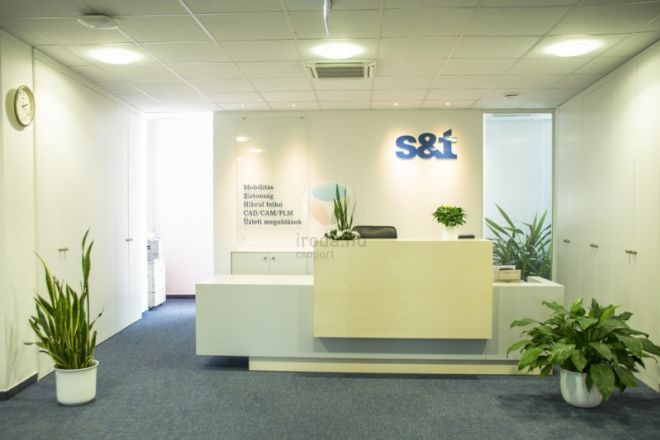 S&T Consulting