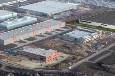 Euro-BusinessPark