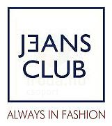 Jeans Club, Europark