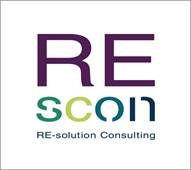 RE-solution Consulting