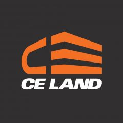 CE LAND Management Kft.