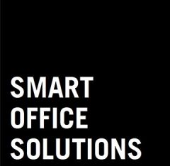 Smart Office Solutions Kft.