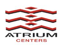 Atrium Centers Management