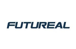 Futureal Development Holding Zrt.
