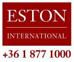 Eston International Zrt