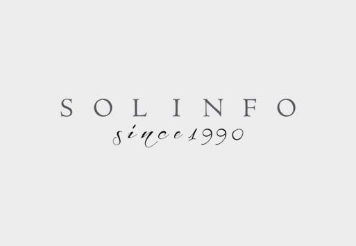 Solinfo Lighting and Home