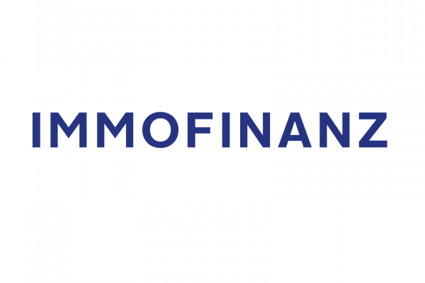 IMMOFINANZ SERVICES HUNGARY Kft