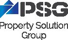 Property Solution Group
