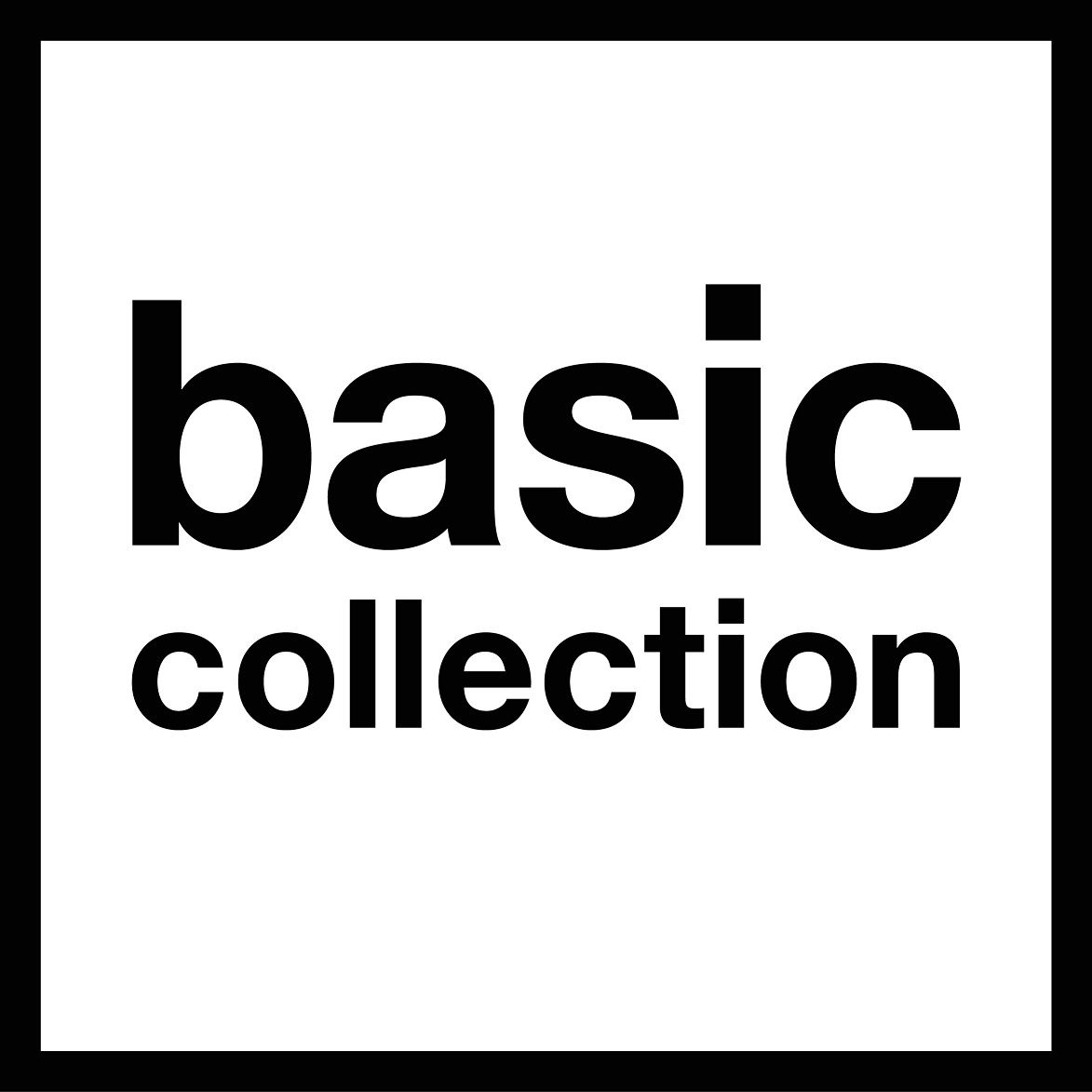 Basic Collection Kft.