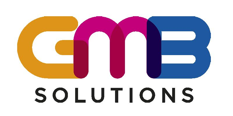 GMB Solutions