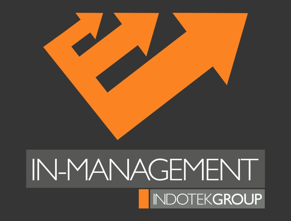 In-Management Kft.